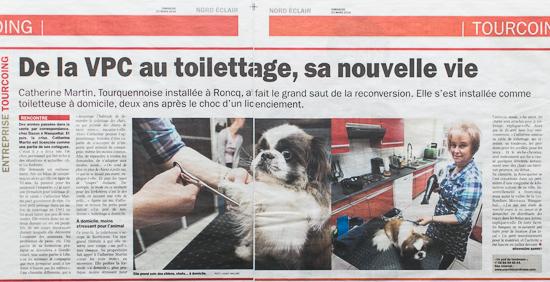 presse/20140511